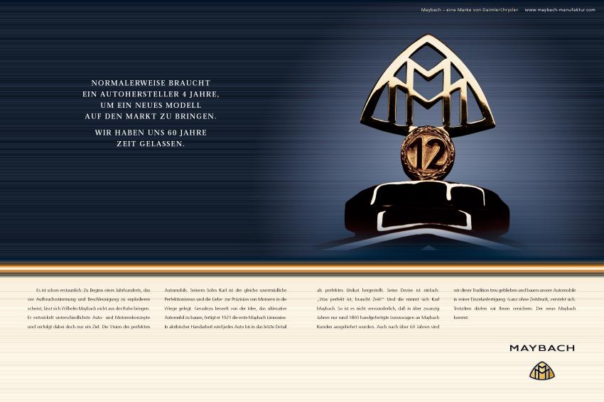 Maybach_Emblem