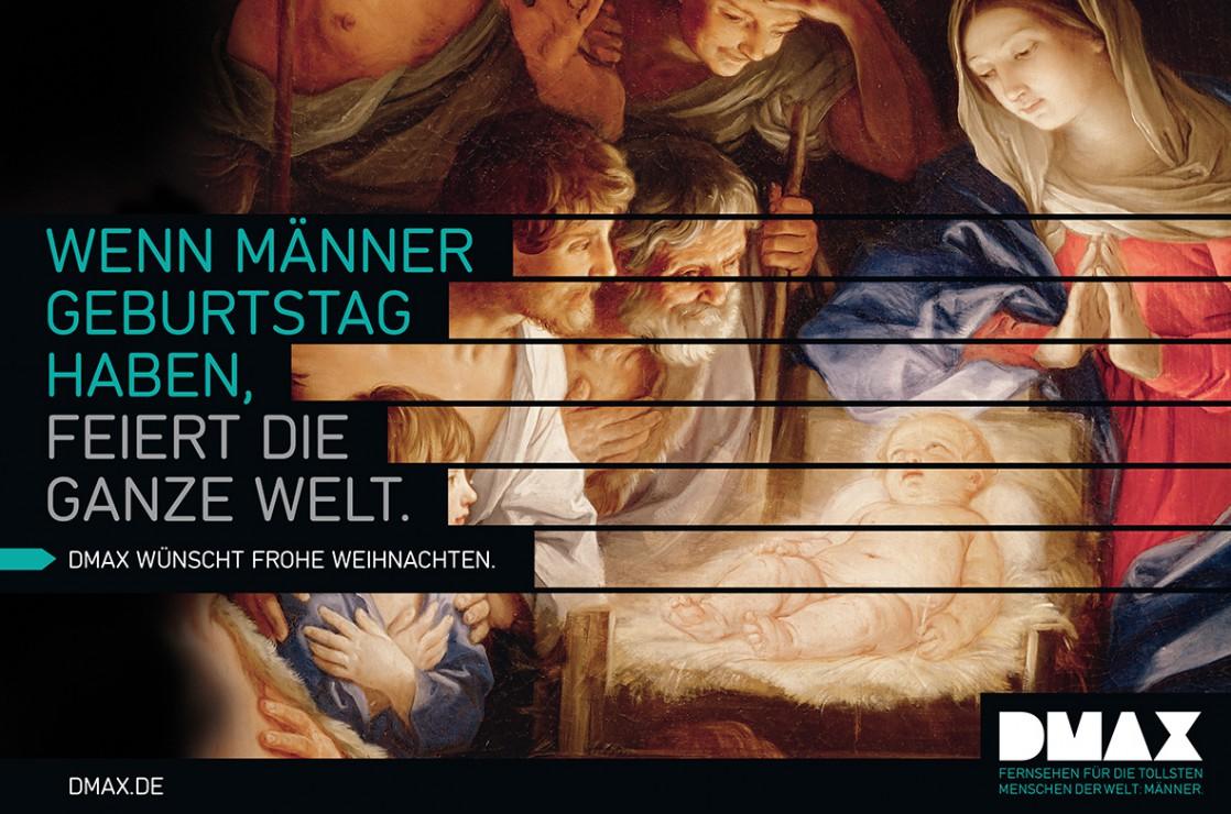 DMAX09_011_Anzeigen-Curt_rz.indd